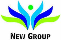 Get Together to Create New Groups