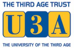 Proposed - Tadcaster & Villages U3A
