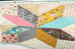 Proposed Group - Patchwork & Quilting