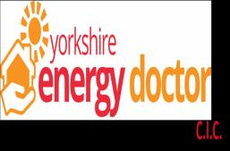 Yorkshire Energy Doctor