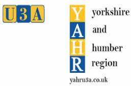 YAHR Bulletin - Issue 1